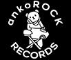 ankoROCK RECORDS